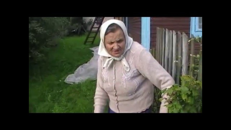 Голоси з Берестейщини говірка села Миколаєво