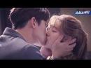 Kisses Couple - Ji Chang Wook Nam Ji Hyun [ALL KISS SCENE]