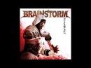 Brainstorm Downburst Full Album