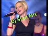 Fancy &amp Soraya - Bolero - Dj Stan Remix