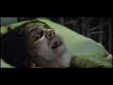 Заклятье. Наши дни - Русский трейлер (в кино с 12 октября)