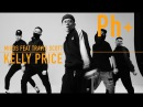 04 Ph series / Quick Style - Migos ft Travis Scott - Kelly Price by Main Guys