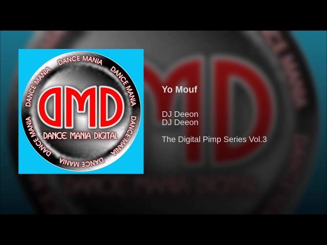 Yo Mouf