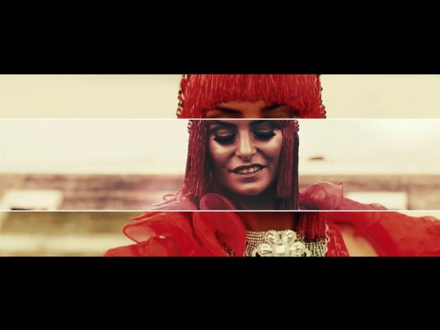 Eko Fresh feat. Bass Sultan Hengzt Culcha Candela - Scheiss egal (Official Video)