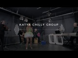 KATYA CHILLY GROUP на Stage 13