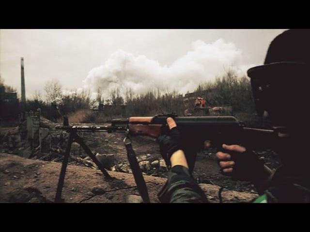 MEC_forses_rpk_fiering_horlivka