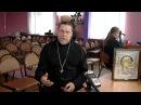 Болезни, грехи и бесы Интервью с Иеромонахом Владимиром (Гусевым)