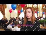Юные жители Кавминвод получили паспорта в Ессентуках