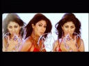 Baras Ja Remix Bollywood Hot Video Song Shamita Shetty Shilpa Shetty YouTube