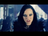Xandria - Valentine (Official Video)