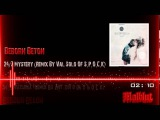 Beborn Beton - 247 Mystery (Remix By Val Solo Of S.P.O.C.K)