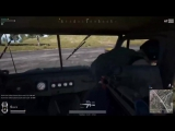 PUBG Best Moments WTF (17)