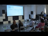 Онлайн-трансляция конференции «Таланты ИКЕА»