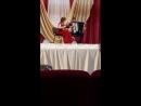 Педагоги-Виртуозы!👏Юбилей музыкальной школы.18.03.17.