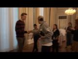 Kenneth Nguyen' YouTube video