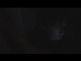 Parov Stelar - A Night In Torino