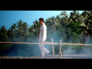 Westlife - Obvious