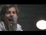 Кавер от Our Last Night песни Logic, Alessia Cara, Khalid - 1-800-273-8255