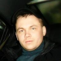 Артур Абдуллин