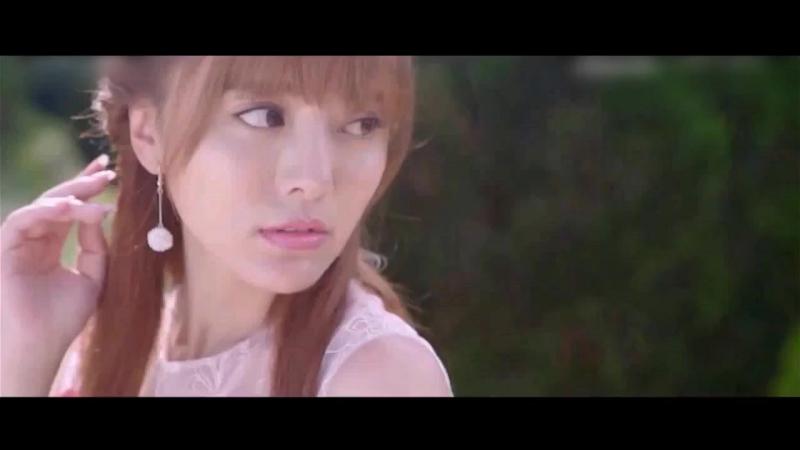[PV] alan - 美人谷 by miu