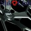 Slik-Club (Слик Клуб)