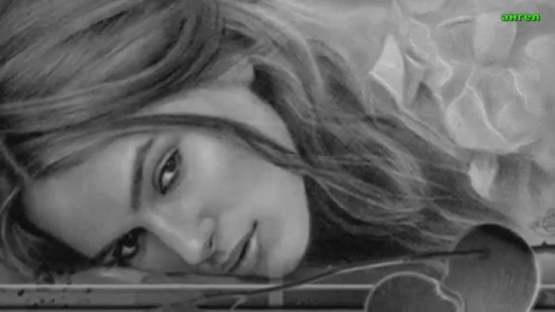 Сороки-Сплетницы - Любовь Шепилова