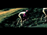 Udo Lindenberg - Gegen den Strom, gegen den Wind (Official Video) (VOD)