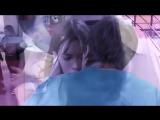 Rebelde Way  Мятежный дух (Мия и Мануэль) - Despacito