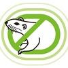 Отпугиватели крыс и мышей Торнадо