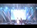 VI Международный конкурс «Мисс студенчества Финно-Угрии-2017»