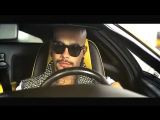 TIMATI ft. P. DIDDY - I'M ON YOU.360