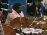 Jazz.Entre.Amigos.1984.Bobby.Hutcherson.Gary.Burton.RTVE.nre