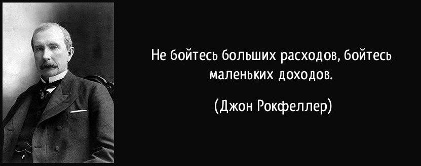 фото из альбома Николая Мрочковского №7