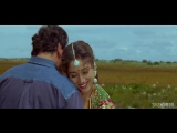 Dil Dene Ki Ruth Aayi [HD] - Madhuri Dixit - Rishi Kapoor - Prem Granth - Alka Yagnik - Vinod Rathod