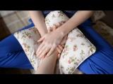 Тайский Массаж - Руки (Ирина Заварзина)
