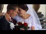 1 весільний вступ фото слайд-весілля в Галичі Іванкі та Юрія 4 06 2017р