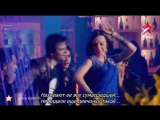 Вечеринка - танец Кхуши индии