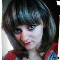 Зинулька Кожевникова