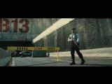 Блэйд 3 Троица (Blade Trinity) - TrailerHD (2004)