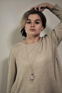 Валерия Крившинко