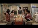 История Кисэн - 3 серия озвучка GREEN TEA