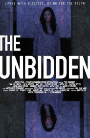 Незваный / The Unbidden (2016)