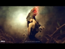 Most Epic Emotive Powerful Female Vocal Music Mix ¦ Hour Best Beautiful Famale Vocal Music