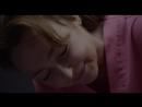 Я и ты (Sage femme) (2017) трейлер русский язык HD / Катрин Денёв /