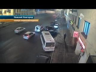 Бой мошенникам_ полицейские задержали жуликов сразу в нескольких города России