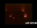 Огненный капкан Первая чеченская война, штурм Грозного.1994