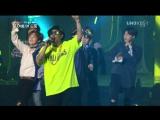 [VIDEO] 170531 EXO @