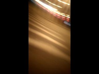 nfs уникальное видео. в конце показана работа сердца при подобной нагрузке. Эй, насос, давай качай )))) ускорение с 1.42