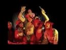 Ночью город умолк – Али-Баба и сорок разбойников (1983)