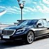Прокат VIP авто в Минске   ® Limberi